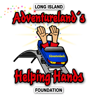 Adventureland's Helping Hands Foundation